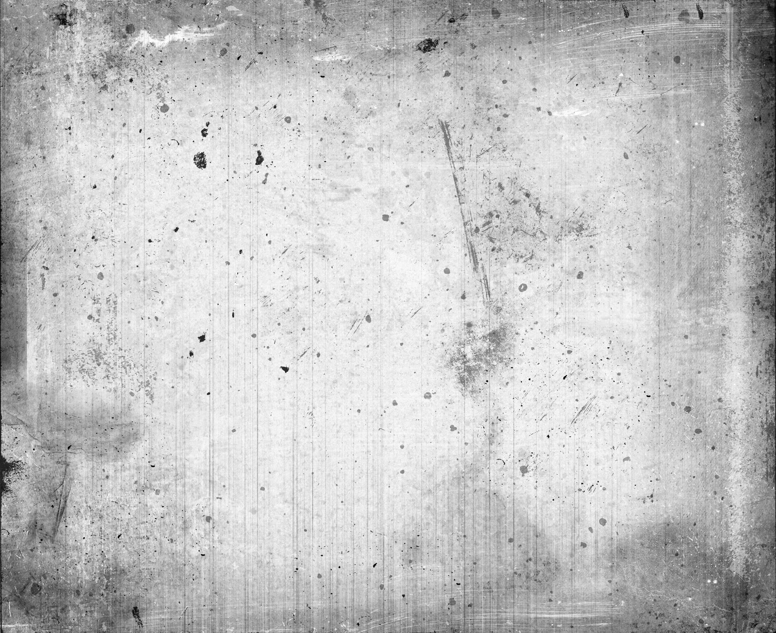 Grunge Texture Backgrounds For PowerPoint   Abstract and Textures 1600x1307