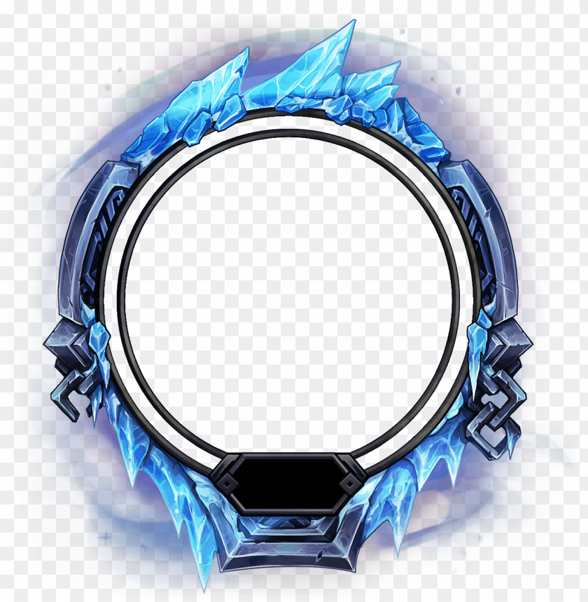 level 250 summoner icon border   league of legends level 250 840x859