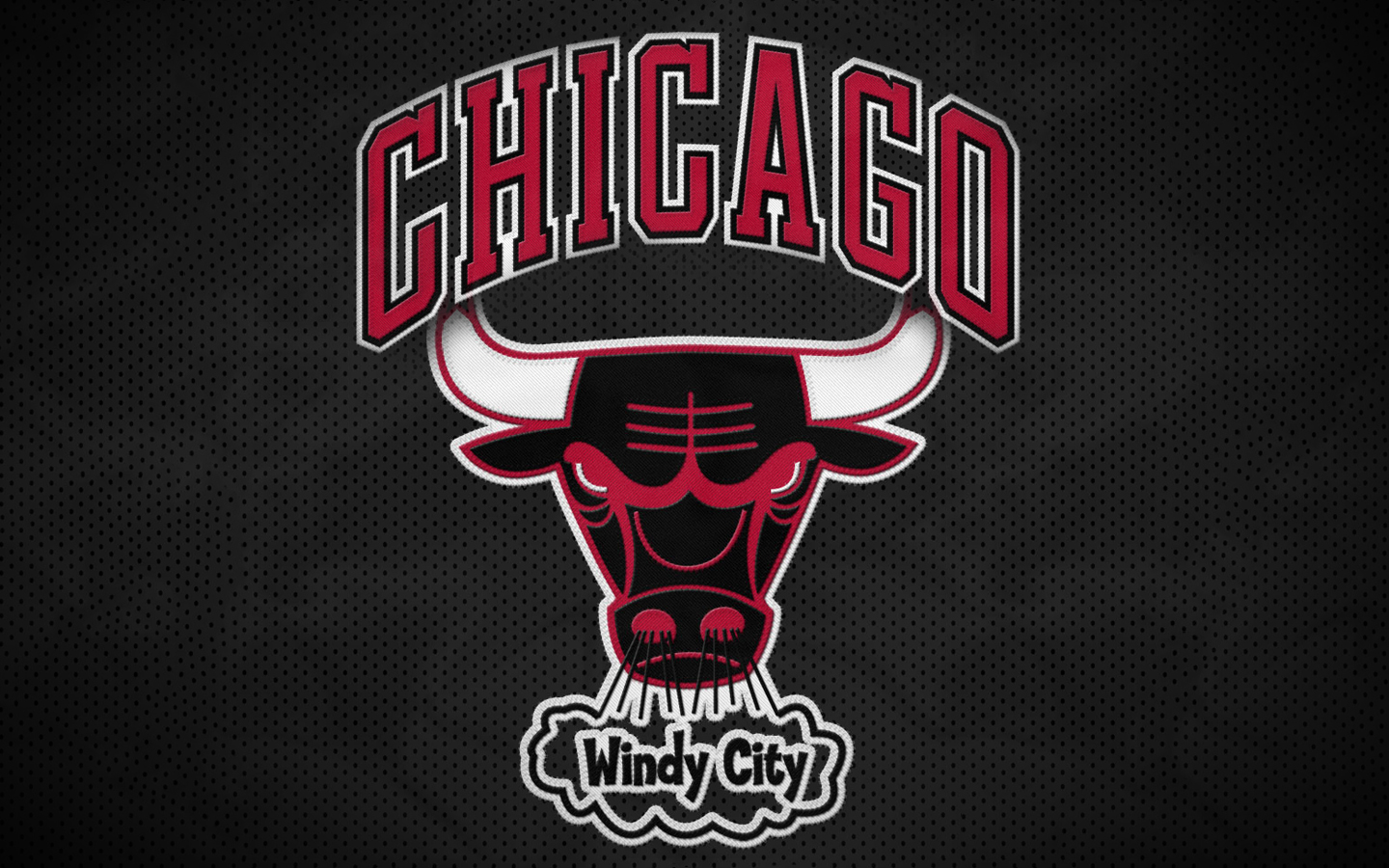 Chicago Bulls wallpapers Chicago Bulls background   Page 9 1440x900