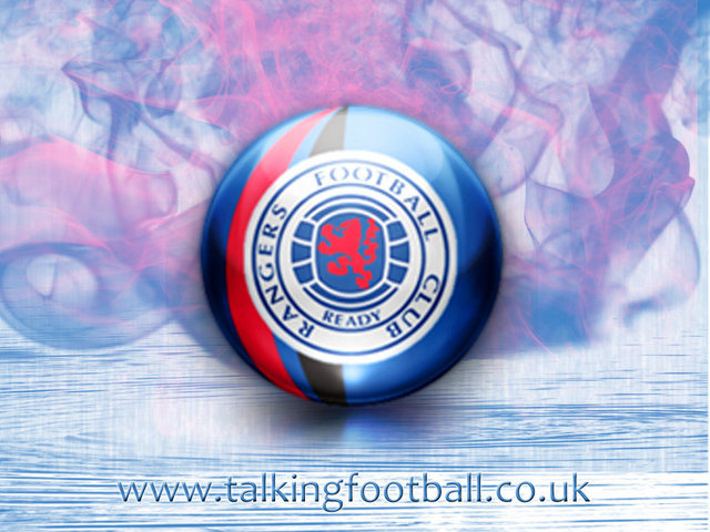 rangers 1024x768 290072 Rangers FC Wallpapers ShareWallpapers 640x480