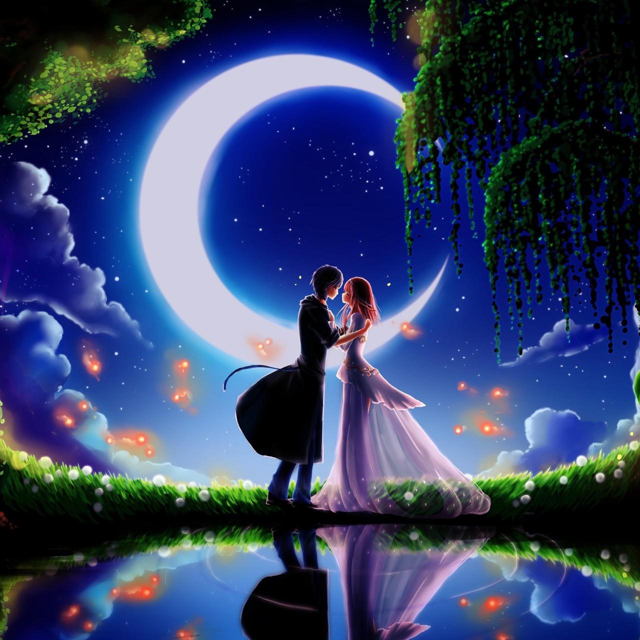 [47+] Beautiful Love Wallpaper HD On WallpaperSafari