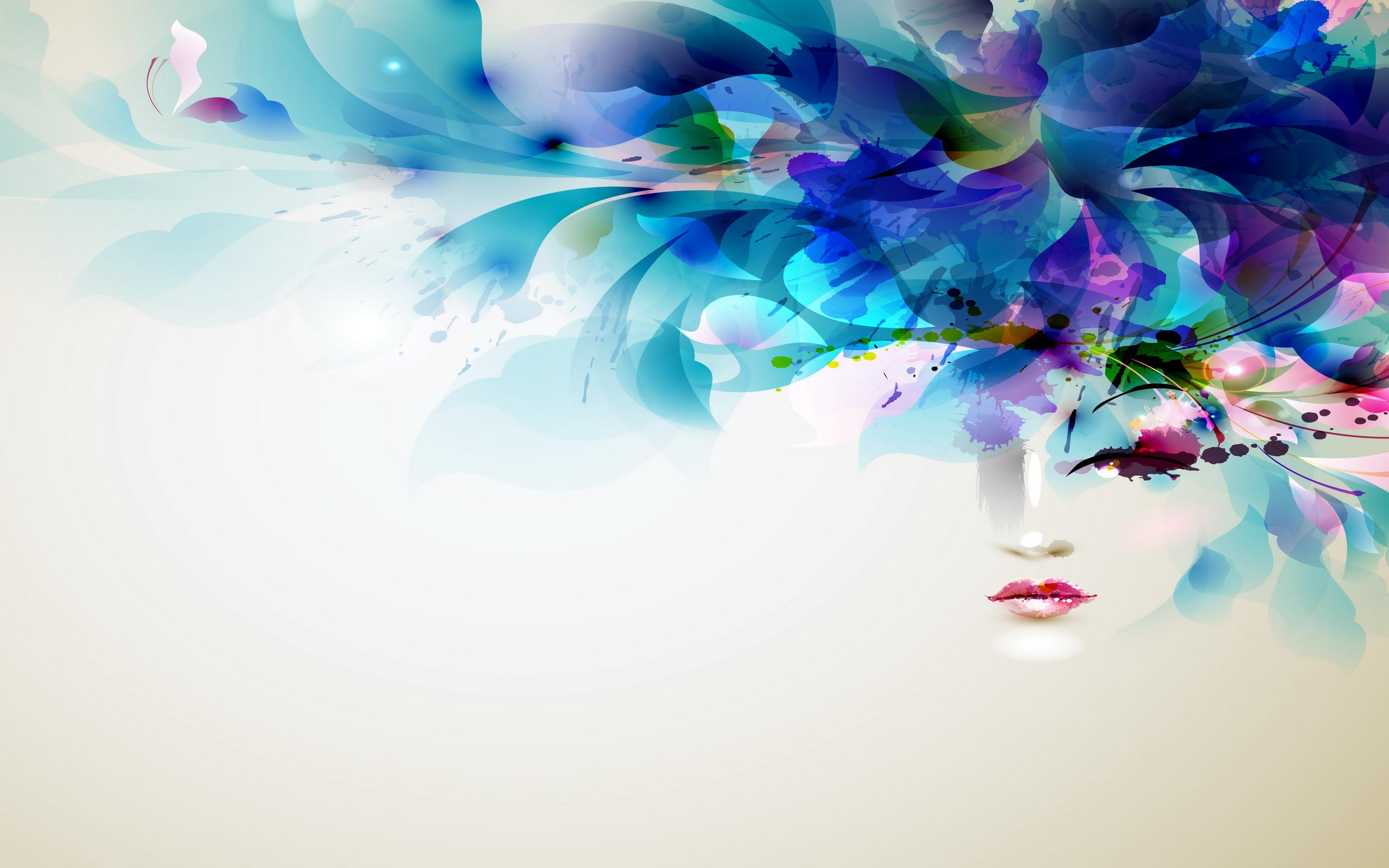 Women Wallpaper   QyGjxZ 2560x1600