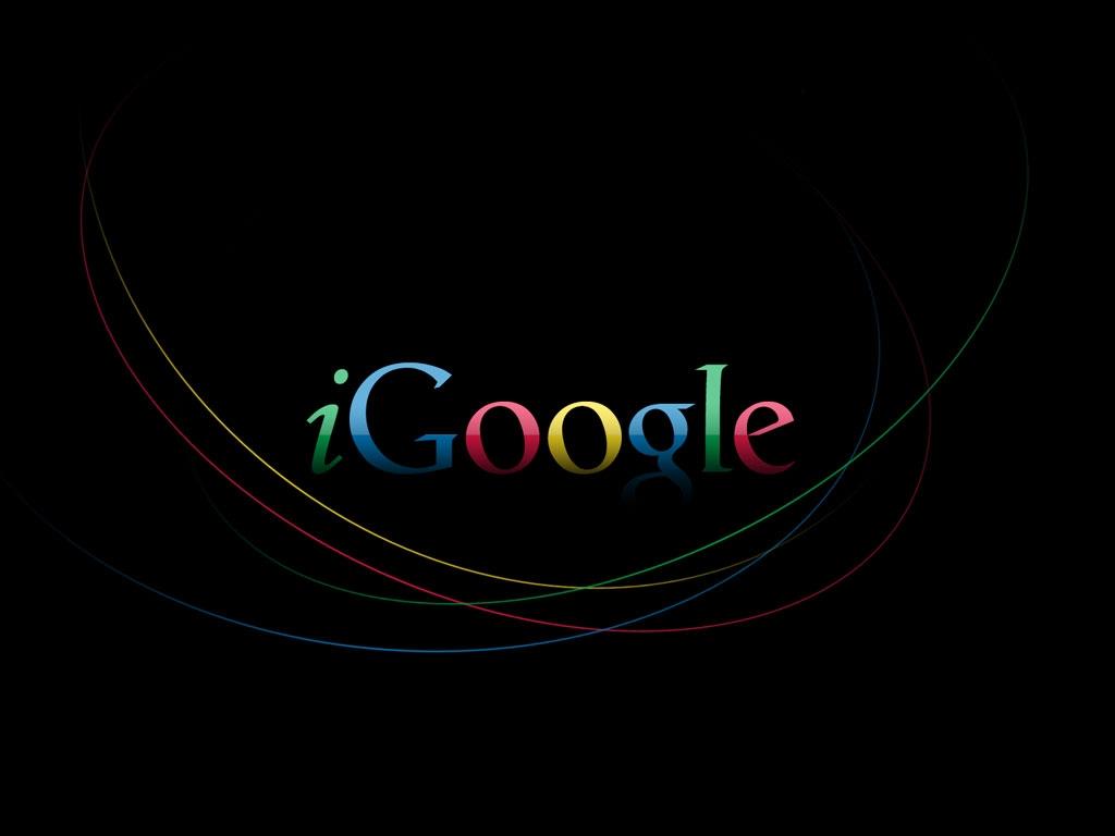 Google Wallpaper Background - WallpaperSafari