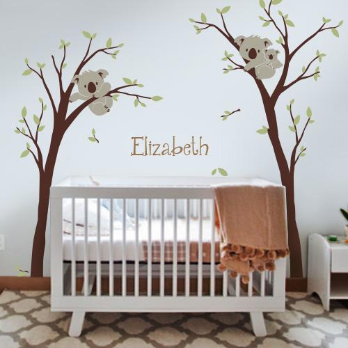 500x500px nursery wallpaper canada wallpapersafari