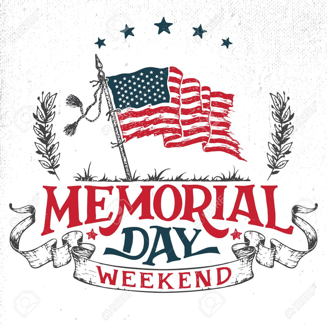 Memorial Day Weekend Images Photos Pictures Pics Wallpapers 1300x1300