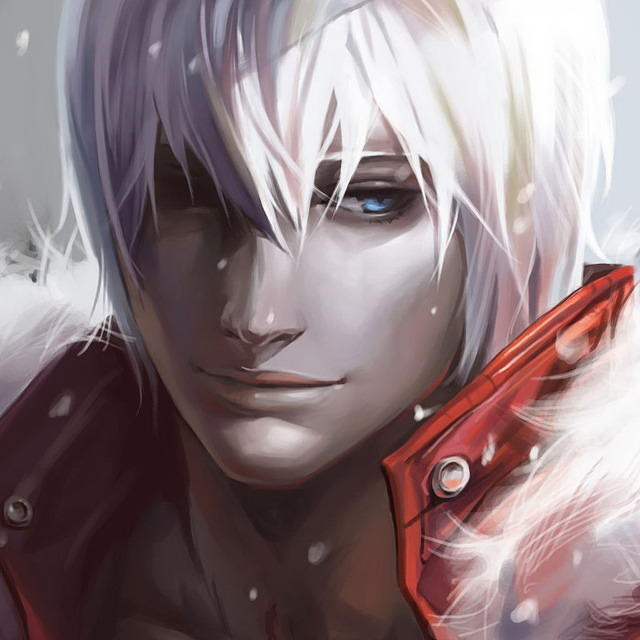 Awesome Anime Guy Wallpaper Cool anime guys manly new ipad 640x640