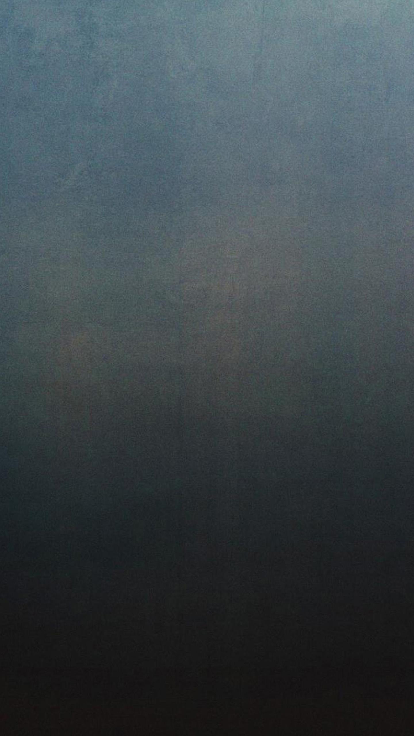 1440x2560 wallpapers wallpapersafari