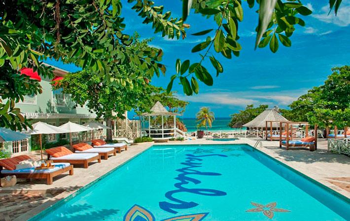 royal caribbean montego bay jamaica MEMEs 710x450