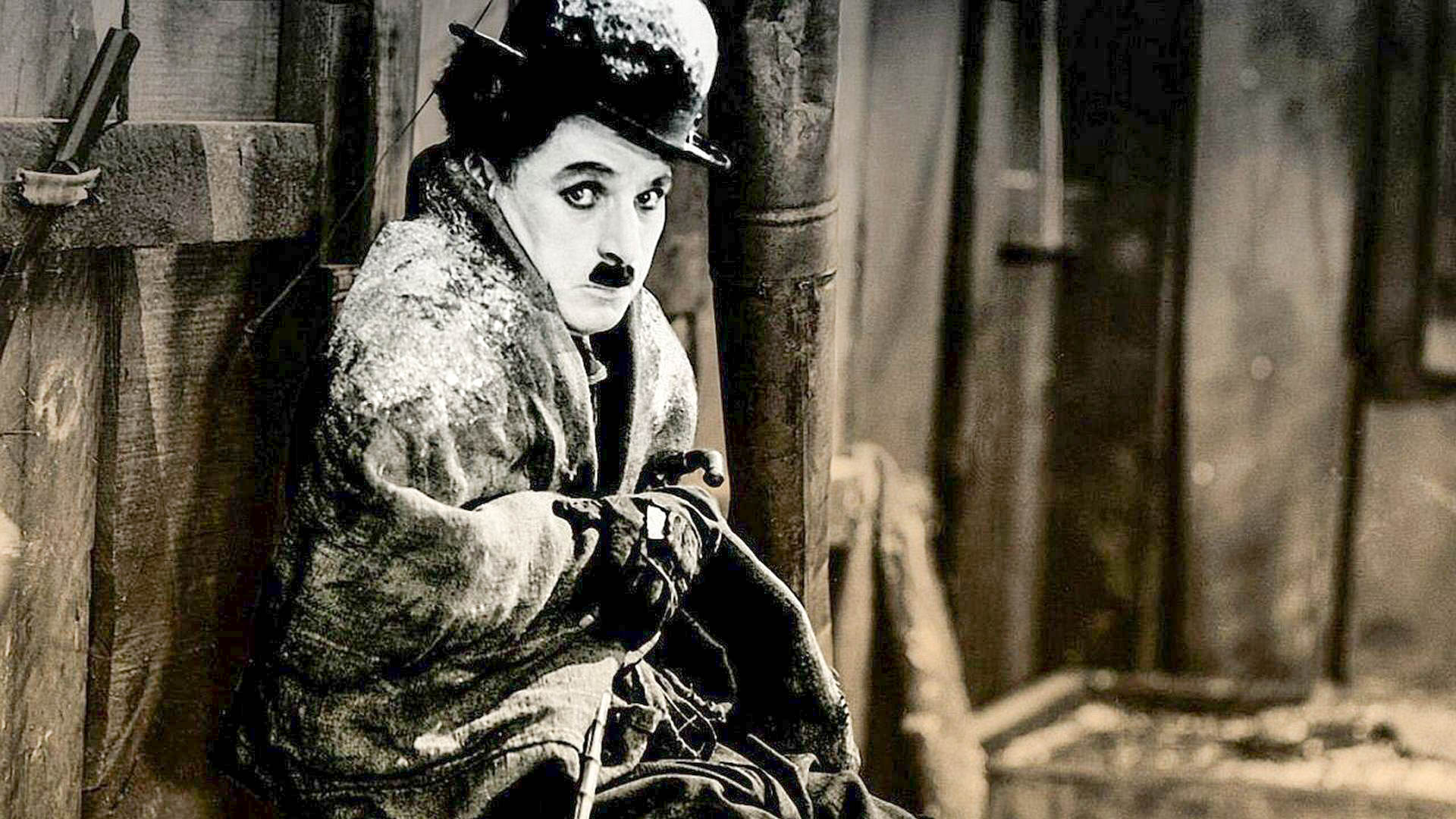 Charlie Chaplin Classic HD Wallpapers 2017 Collection 1920x1080