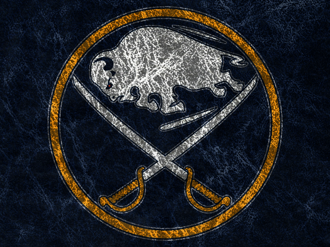 Buffalo Sabres Wallpapers Download 5LE41DR WallpapersExpertcom 1365x1024