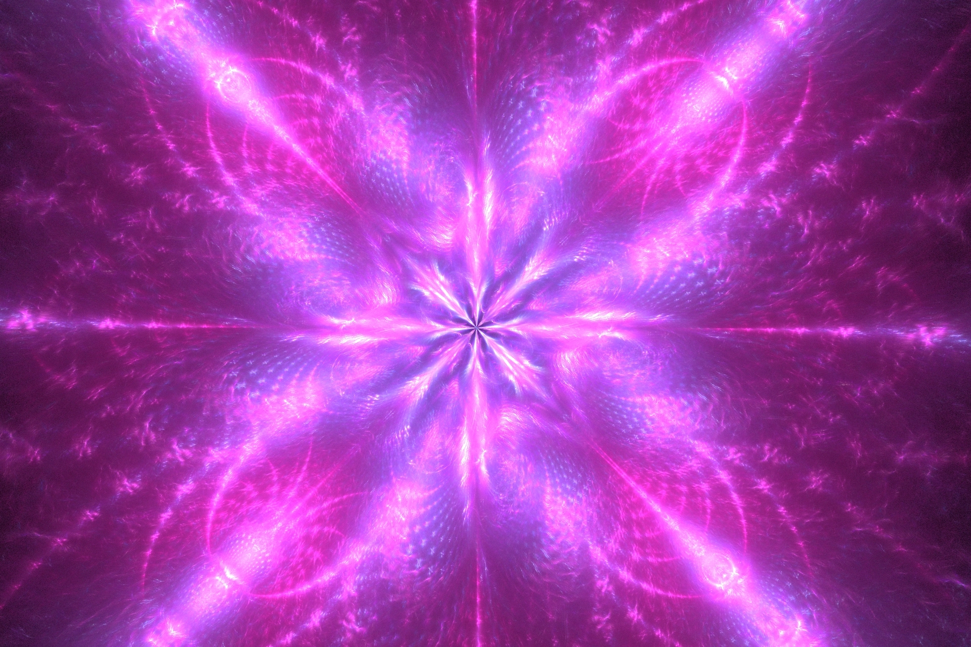 star rays glow purple background wallpapers photos pictures 1920x1280