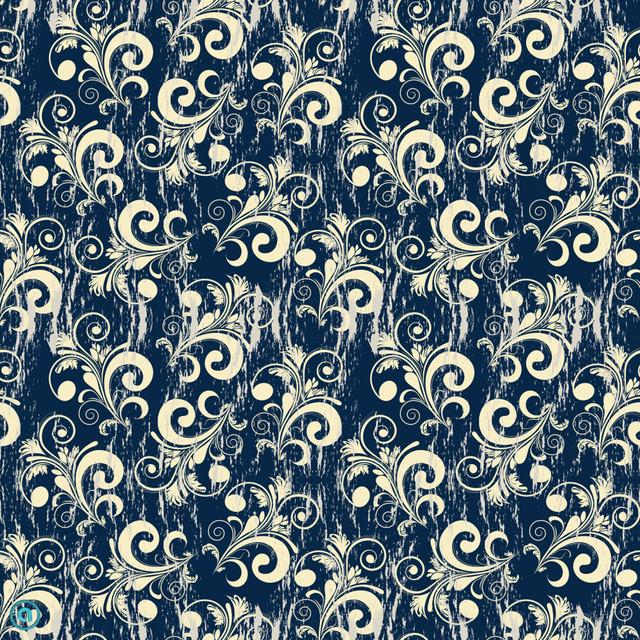 Filigree Removable Wallpaper Peel Stick Fabric   Modern   Wallpaper 640x640