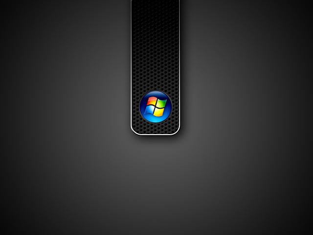 HD Cell Phone Wallpaper Windows Screen Slide Wallpapers 640x480