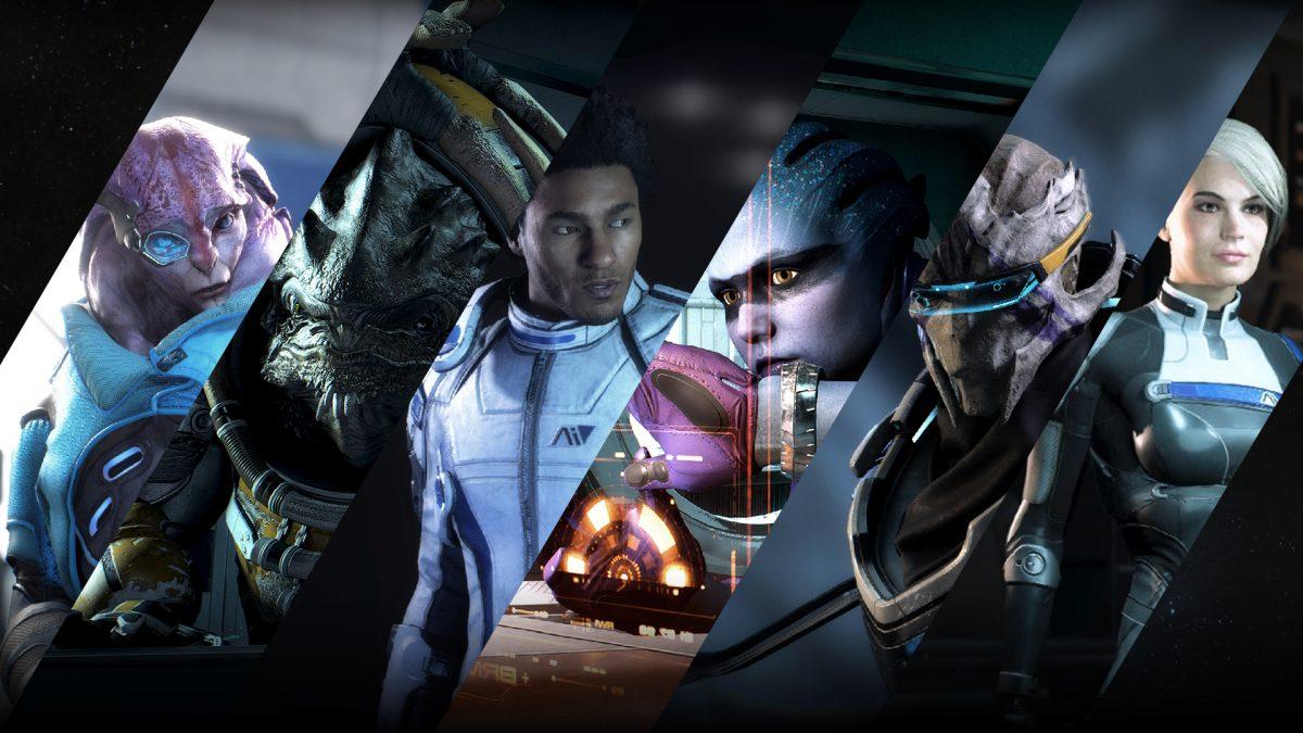 Mass Effect Andromeda Phone Wallpapers BioWare Blog 1200x675