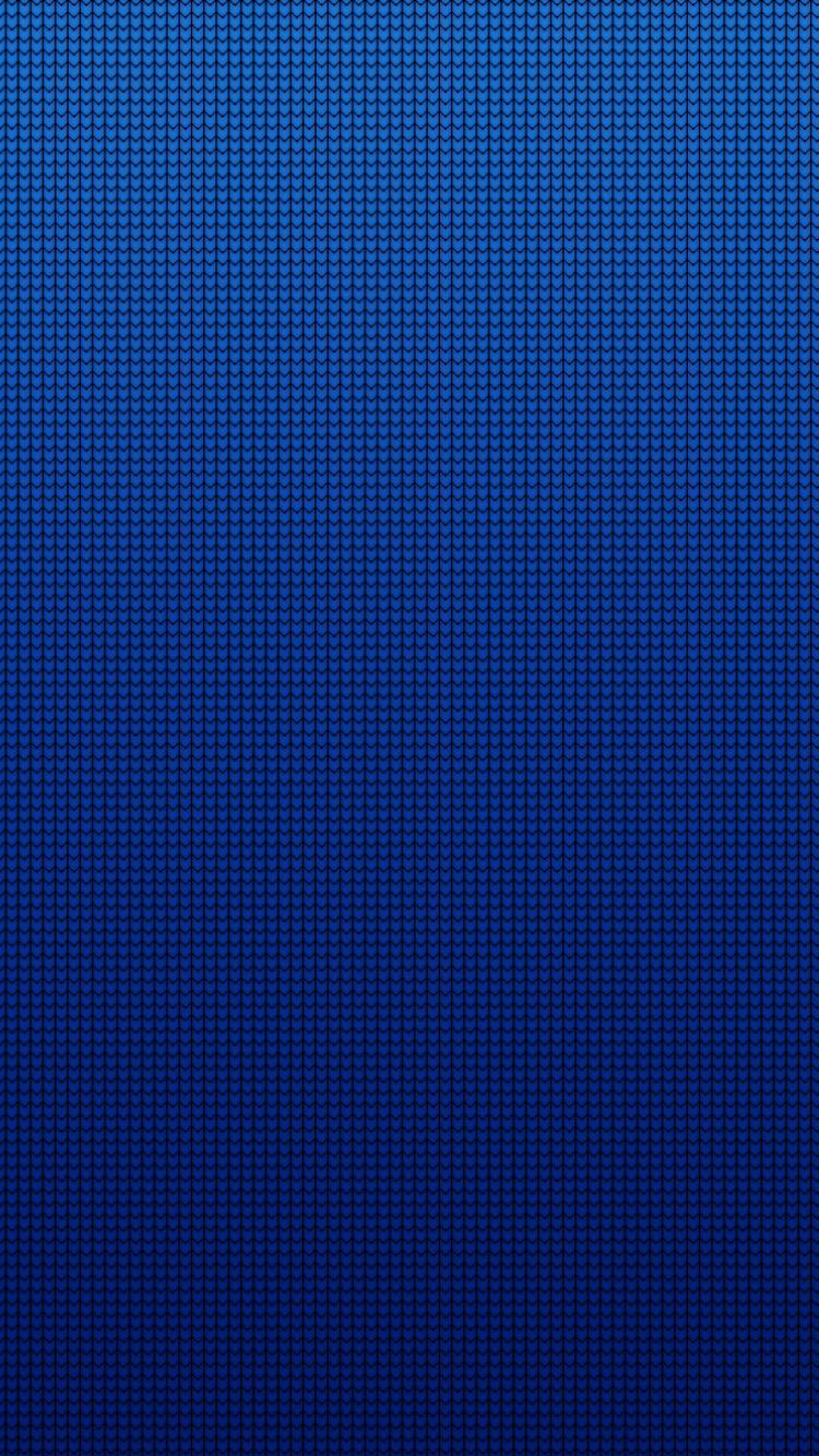 Blue Abstract Art iPhone 6 Wallpaper HD iPhone 6 Wallpaper 750x1334