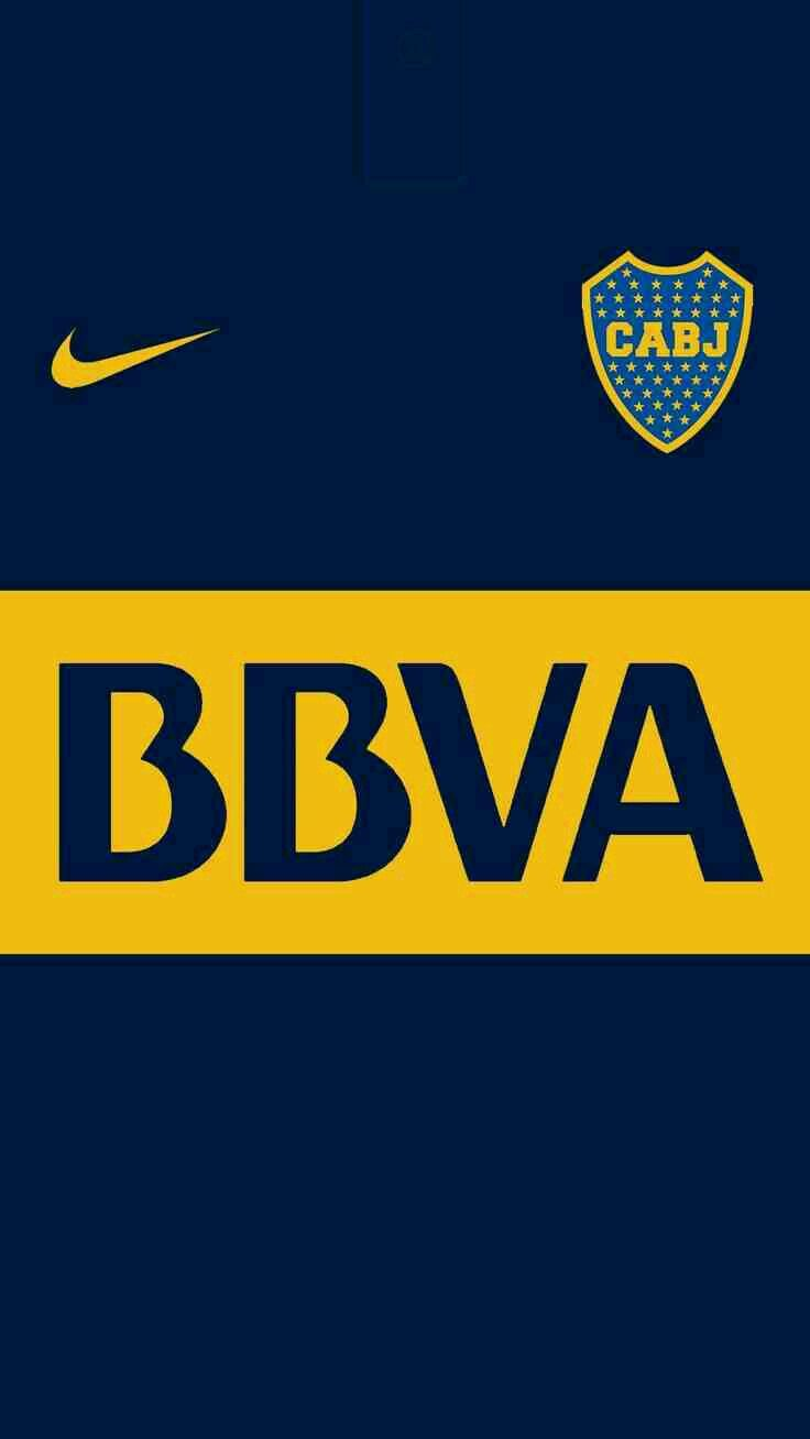 Boca Juniors wallpaper Ftbol Ftbol Club atltico boca 736x1308