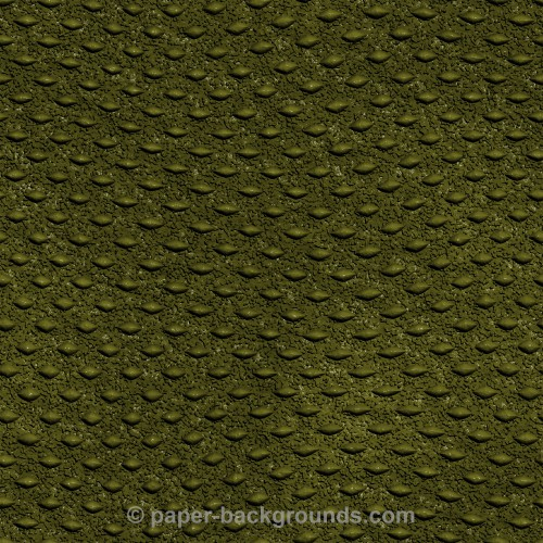 Seamless Green Crocodile Reptile Skin Texture Paper Backgrounds 500x500