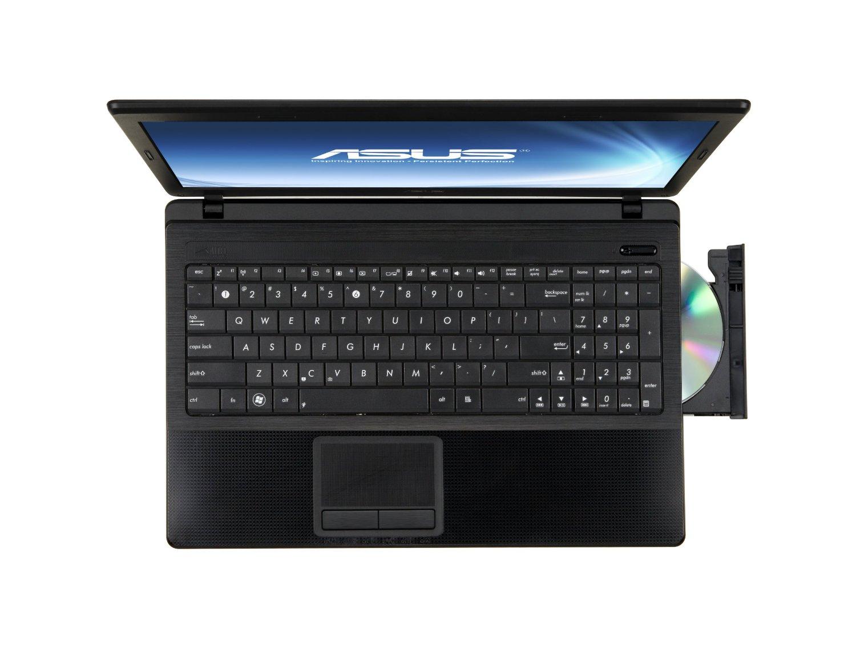 Notebooks ASUS N56VM AB71 Full   HD 156   Inch 1080P LED Laptop 1500x1130