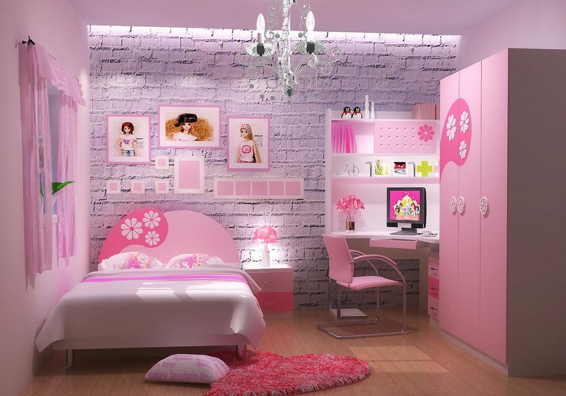 design wardrobe design for girls bedroom pink bedroom for girls 1120x783