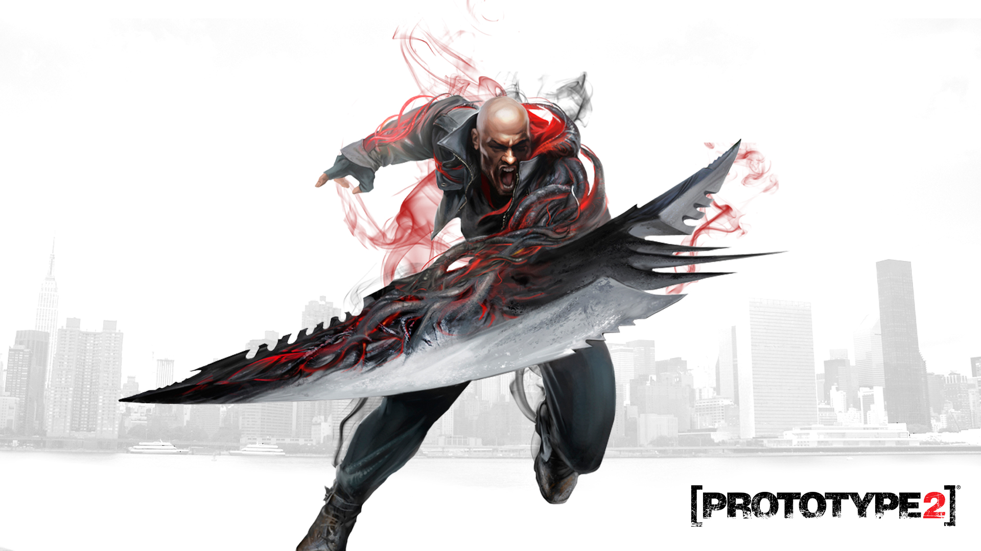 prototype 2 wallpaper by andynroses d4yts6sjpg 1920x1080