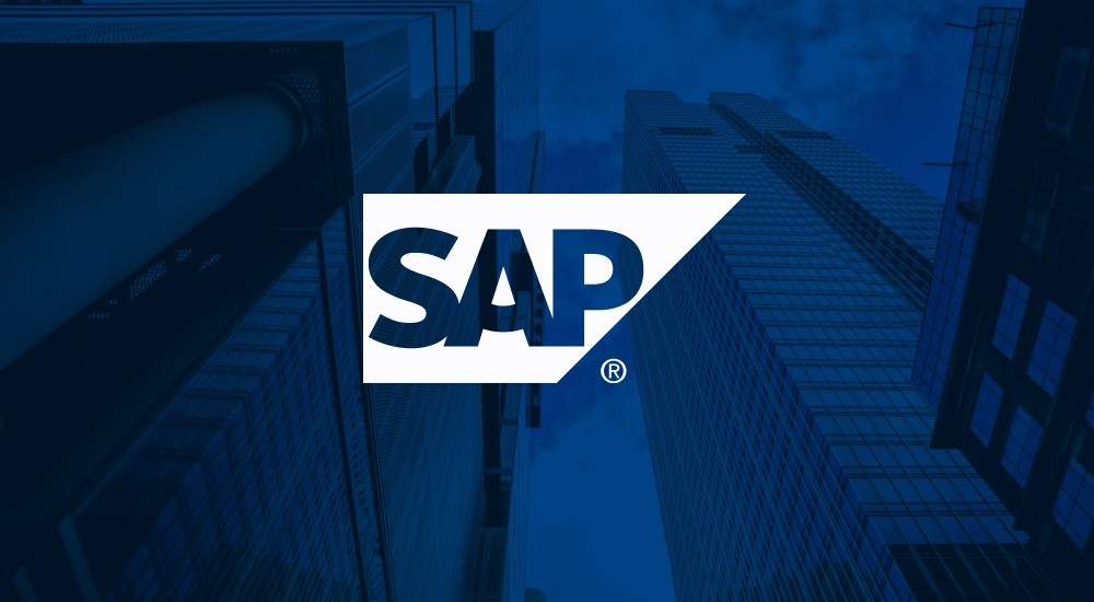 SAP reveals new HANA database enhancements 1000x550