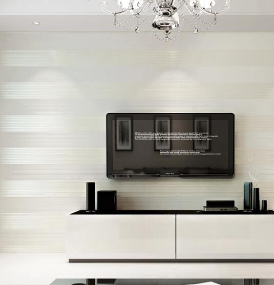 Horizontal Striped Wallpaper Buy Cheap Horizontal Striped Wallpaper 535x556