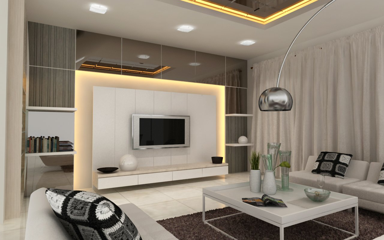 Free Download Design Living Hall In Malaysia Interior Design Living