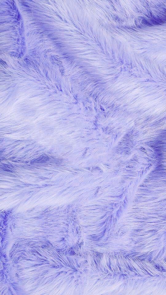 Fluffy Purple Background   Backgrounds Purple wallpaper iphone 540x960