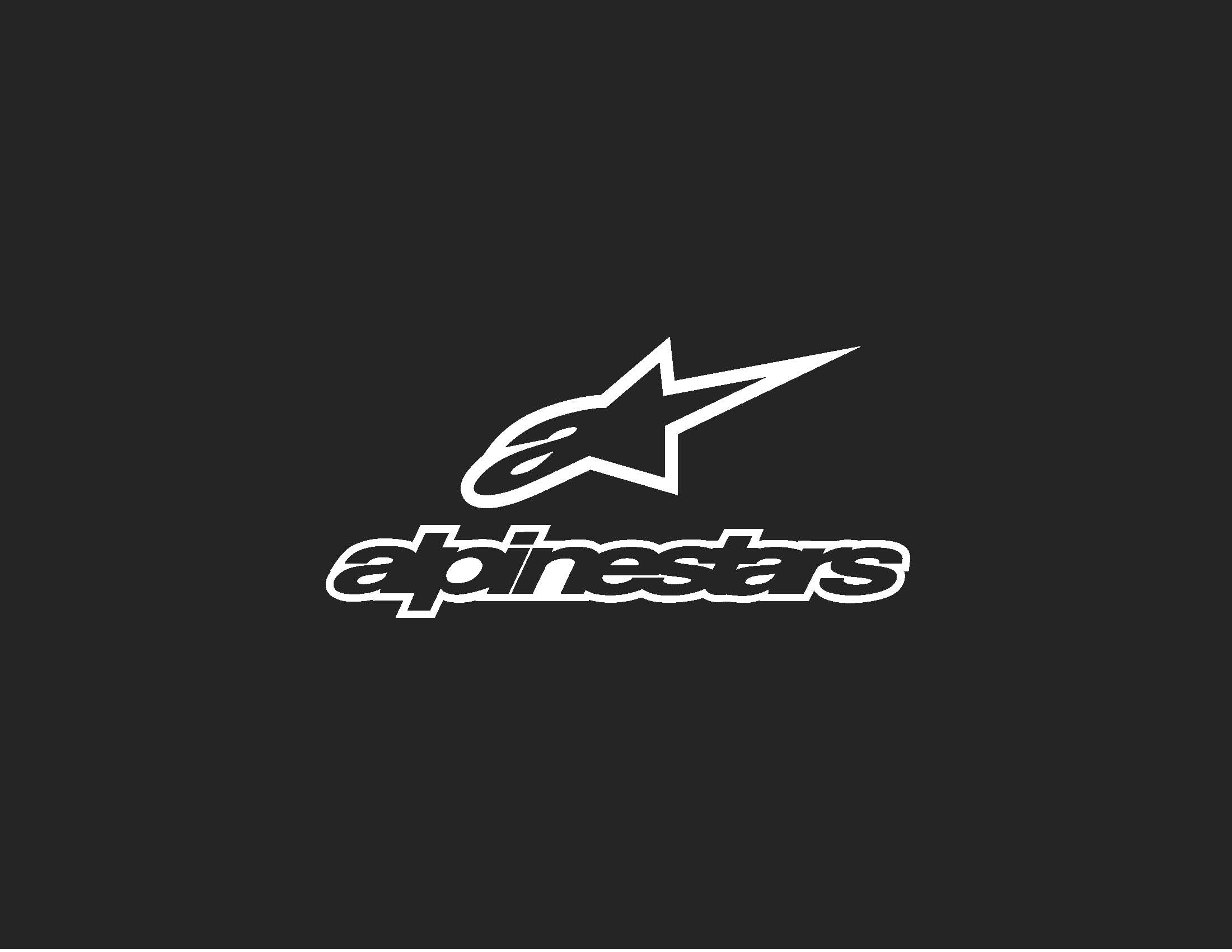Alpinestar Logo Wallpaper Alpinestars cycling 2201x1701