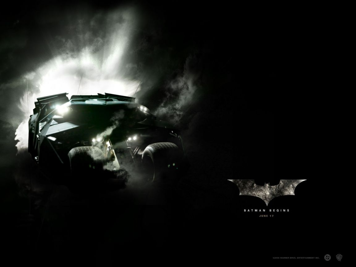 Awesome Batman wallpaper Batman wallpapers 1152x864
