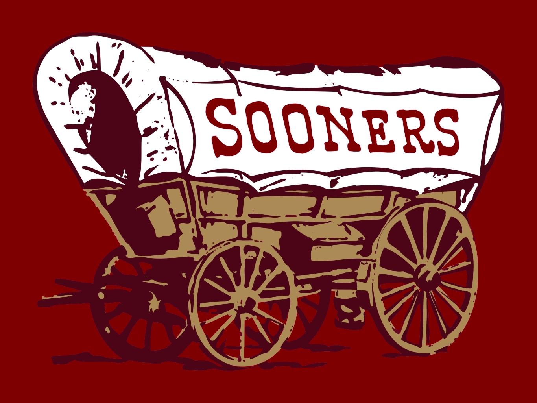 48+ Oklahoma Sooners Wallpaper and Screensavers on ...