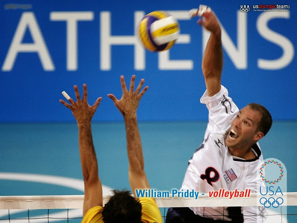 volleyball photography volleyball wallpaper 1024x768