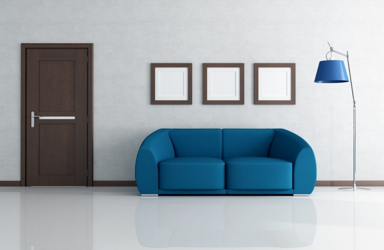 3d Room Wallpaper Wallpapersafari