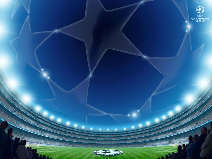 UEFA Champions League Wallpaper Mac   Download 700x525
