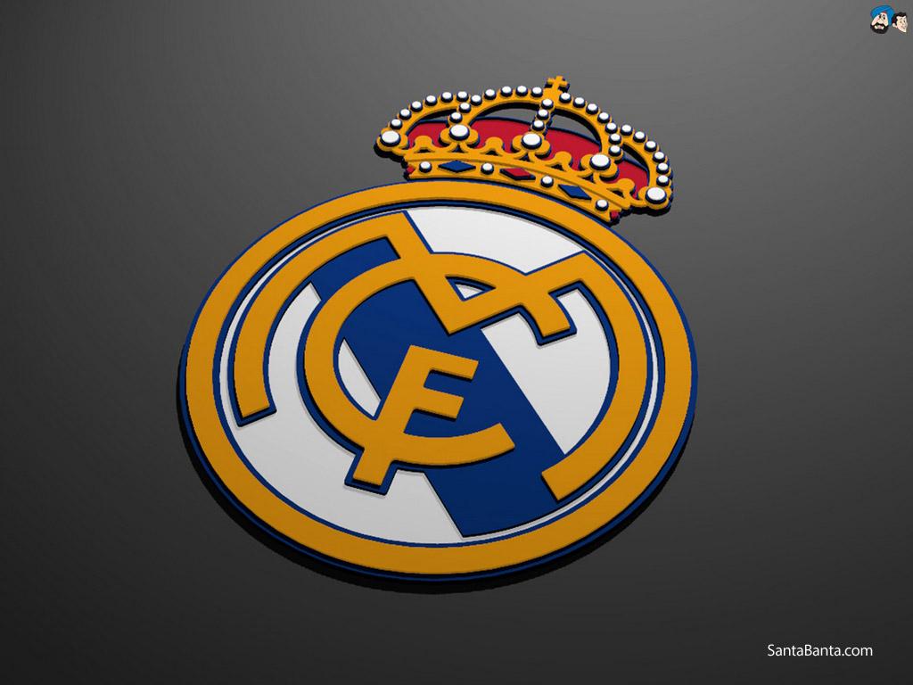Real Madrid FC Wallpaper 6 1024x768