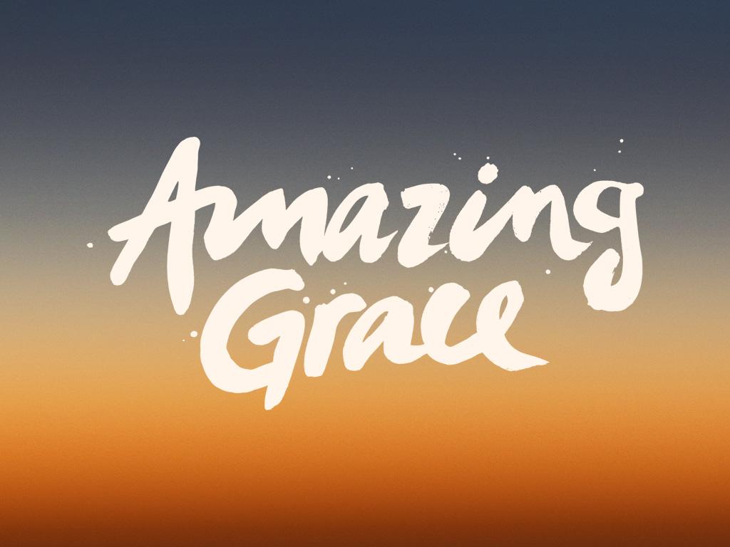 Amazing Gracejpg 1024x768