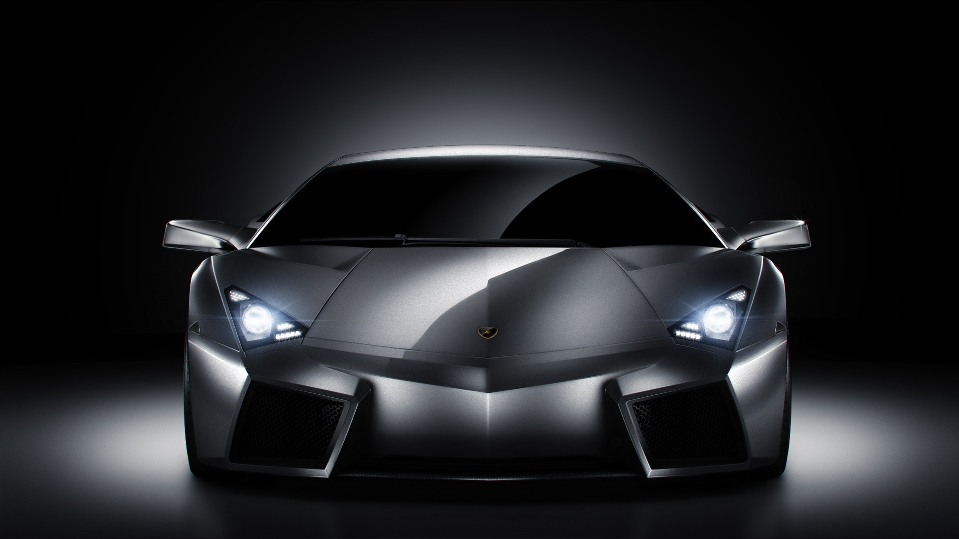 Lamborghini Hd Wallpaper Wallpapersafari