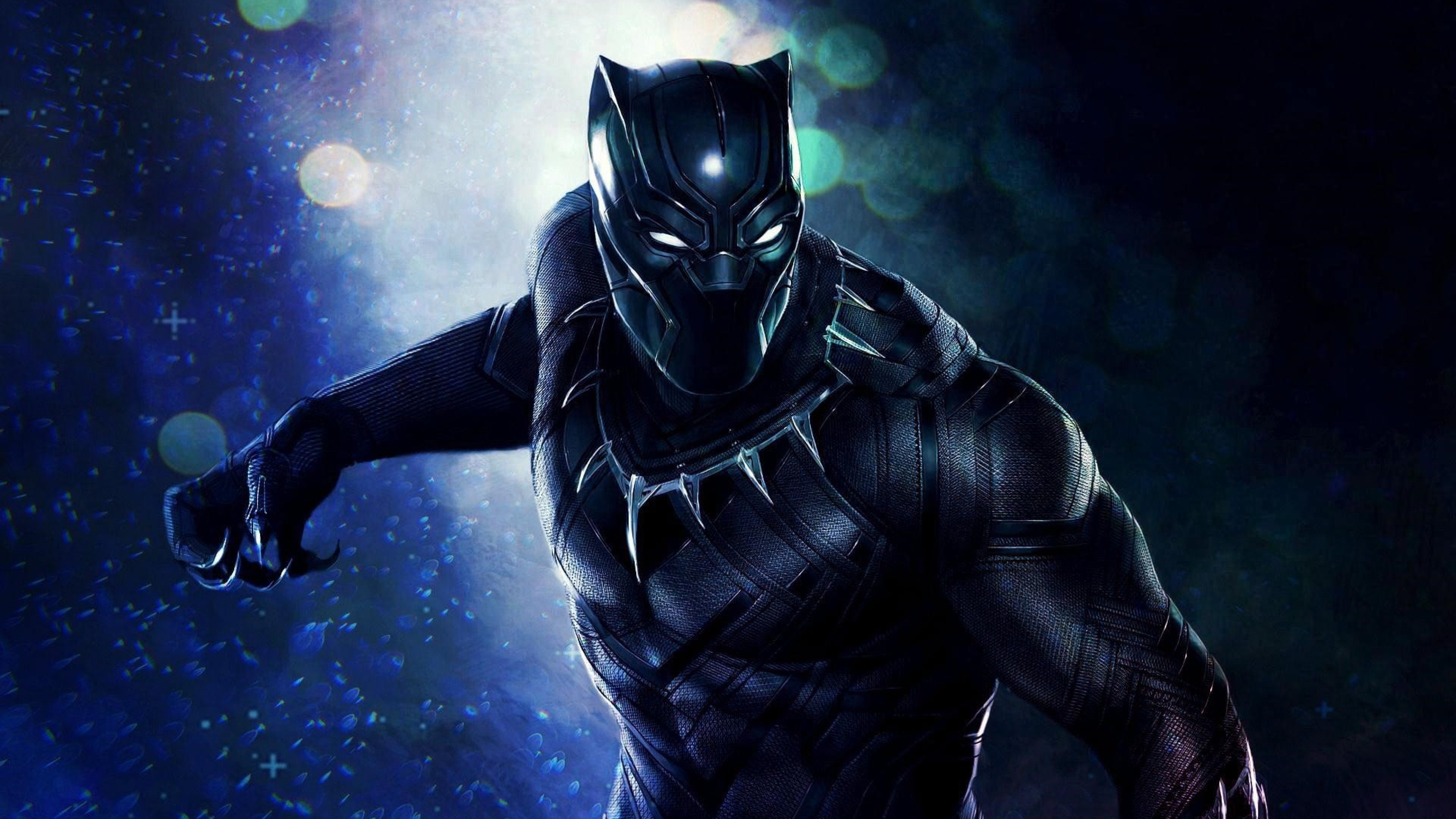Free Download Black Panther 2018 Movie Wallpaper Hd 7680x4320 For Your Desktop Mobile Tablet Explore 76 Every Day Movie 2018 Wallpapers Every Day Movie 2018 Wallpapers Wallpapers Every Day Wallpaper Every Day