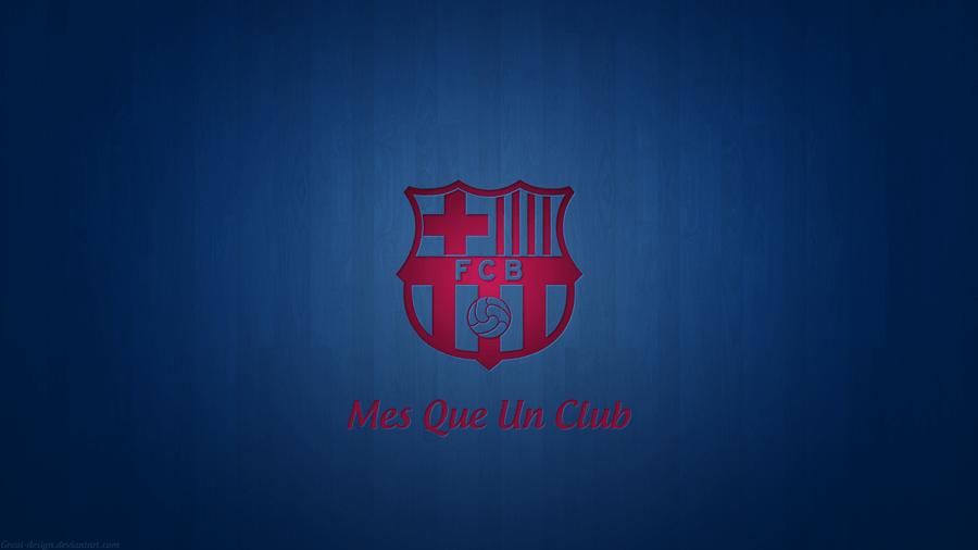 FC Barcelona 2017 Wallpapers 900x506