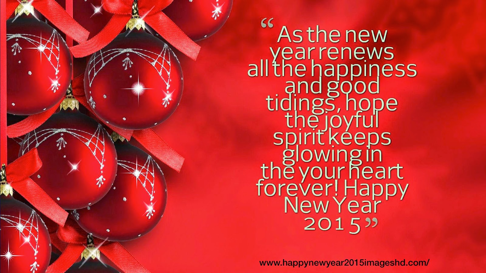 Happy Chinese New Year 2015 Quotes Wallpaper 13066 1600x900