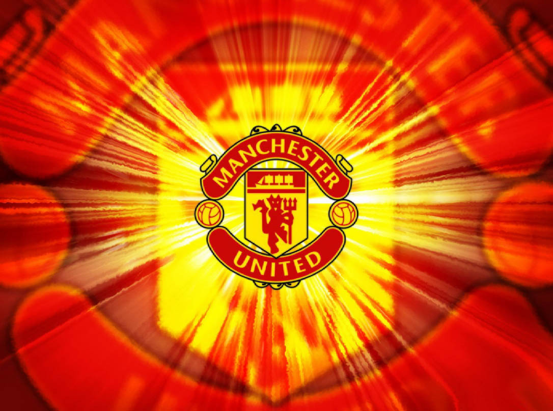 man united animated wallpapers
