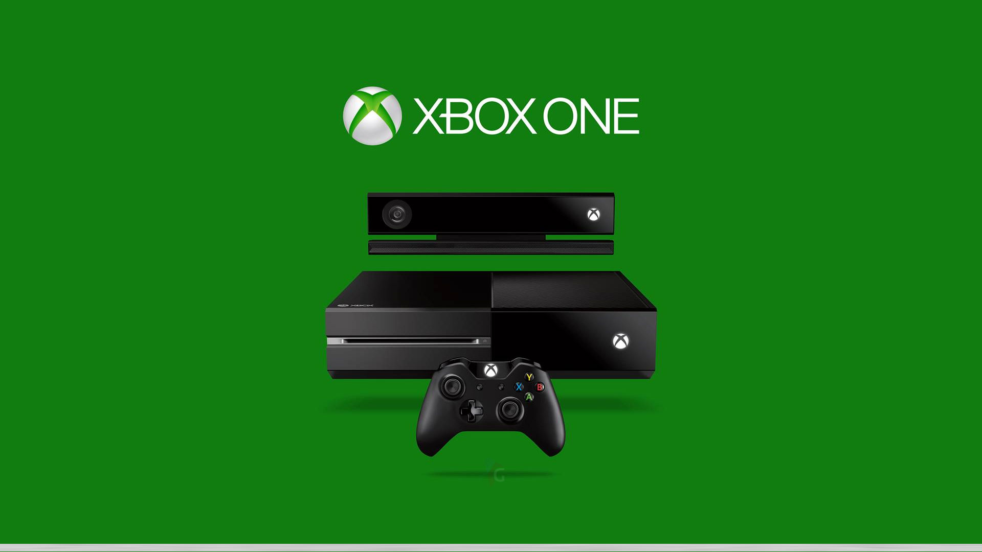 Xbox one wallpaper 1080p wallpapersafari - Xbox one wallpaper 1920x1080 ...