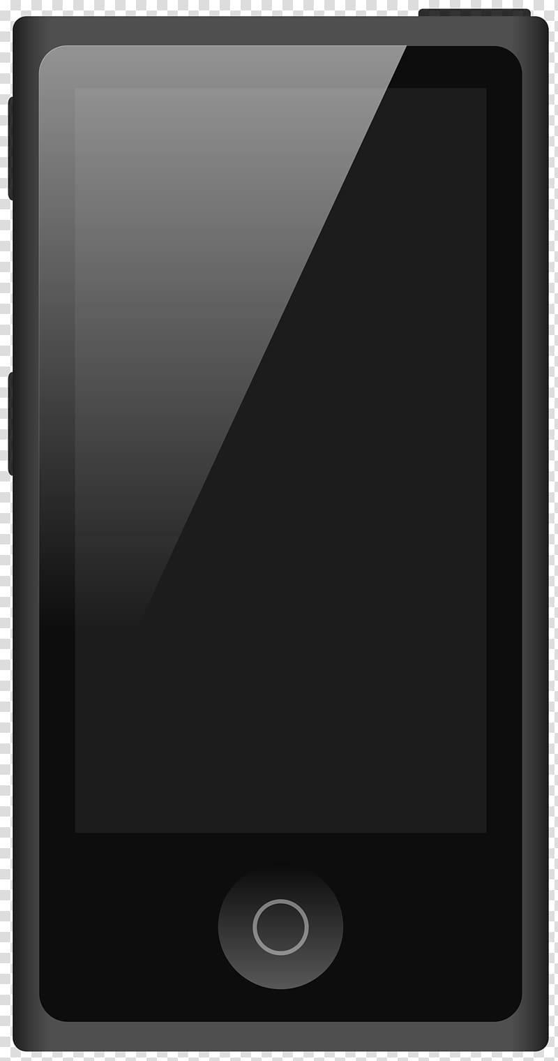 IPod touch iPod nano iPod Shuffle iPod mini Apple Ipod 800x1520
