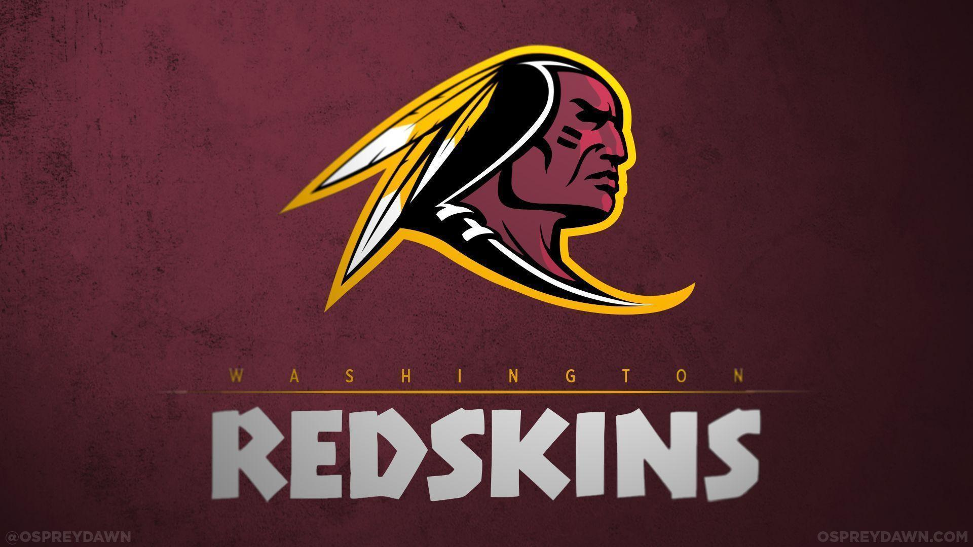 Washington Redskins Wallpapers 1920x1080