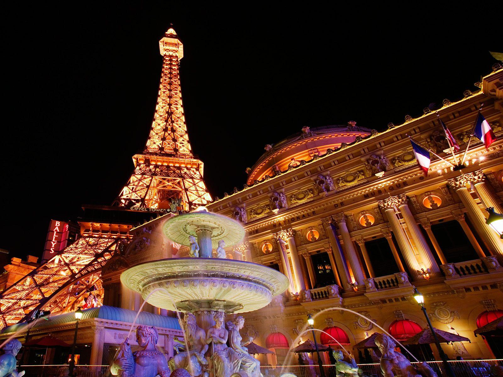 beautiful paris hd wallpapers beautiful paris hd wallpapers beautiful 1600x1200
