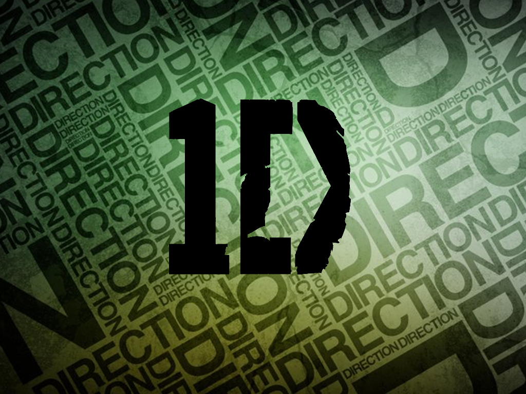 One Direction Wallpaper by maarii03189 1024x768