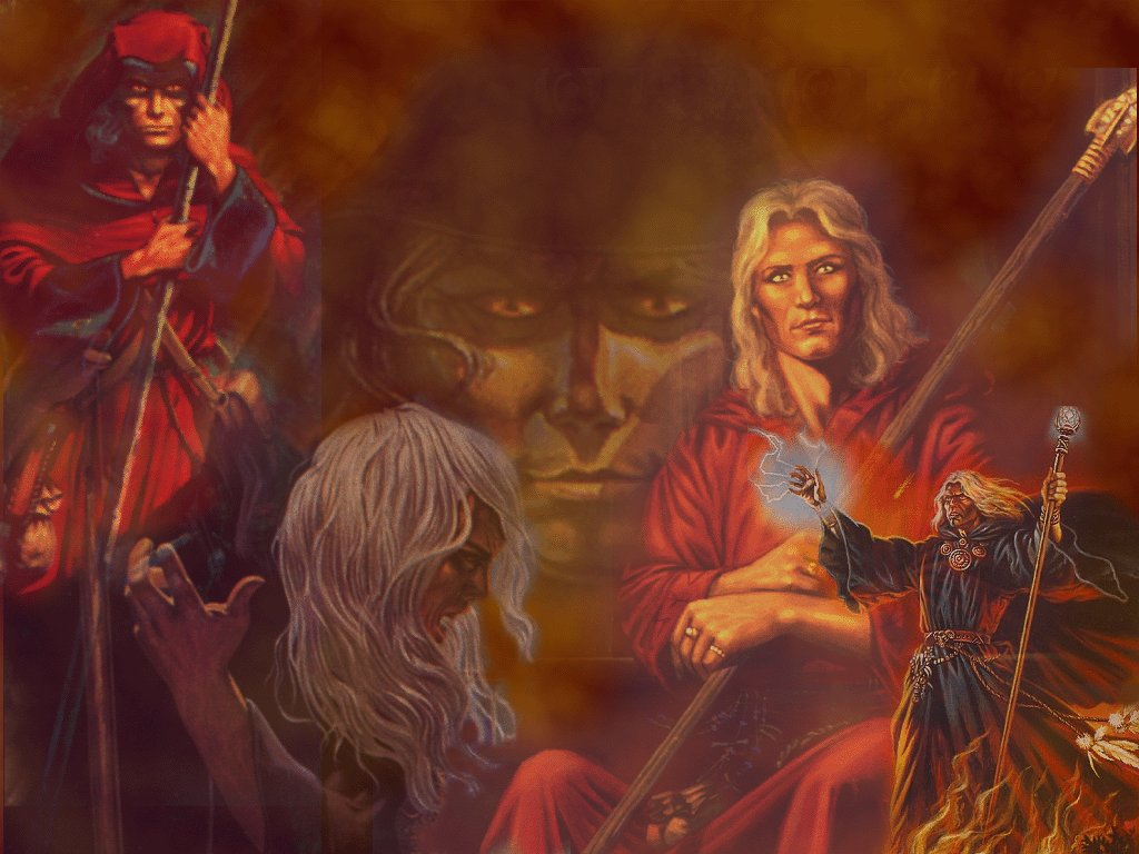dragonlance wallpaper   Video Search Engine 1024x768
