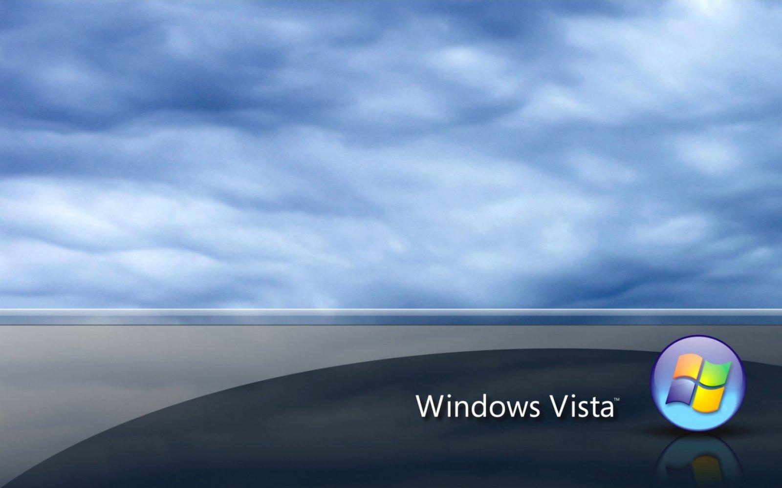 window wallpaper film 1600x1000