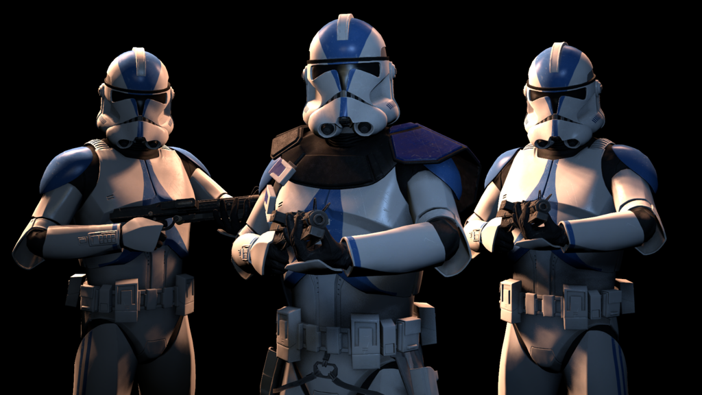501st Wallpaper 100 images in Collection Page 3 1024x576