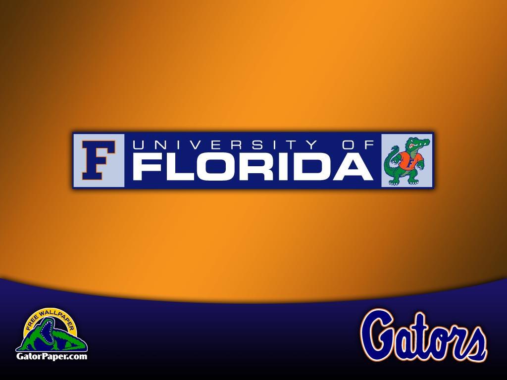 Free Download Free Gator Wallpaper Free Florida Gator Wallpaper